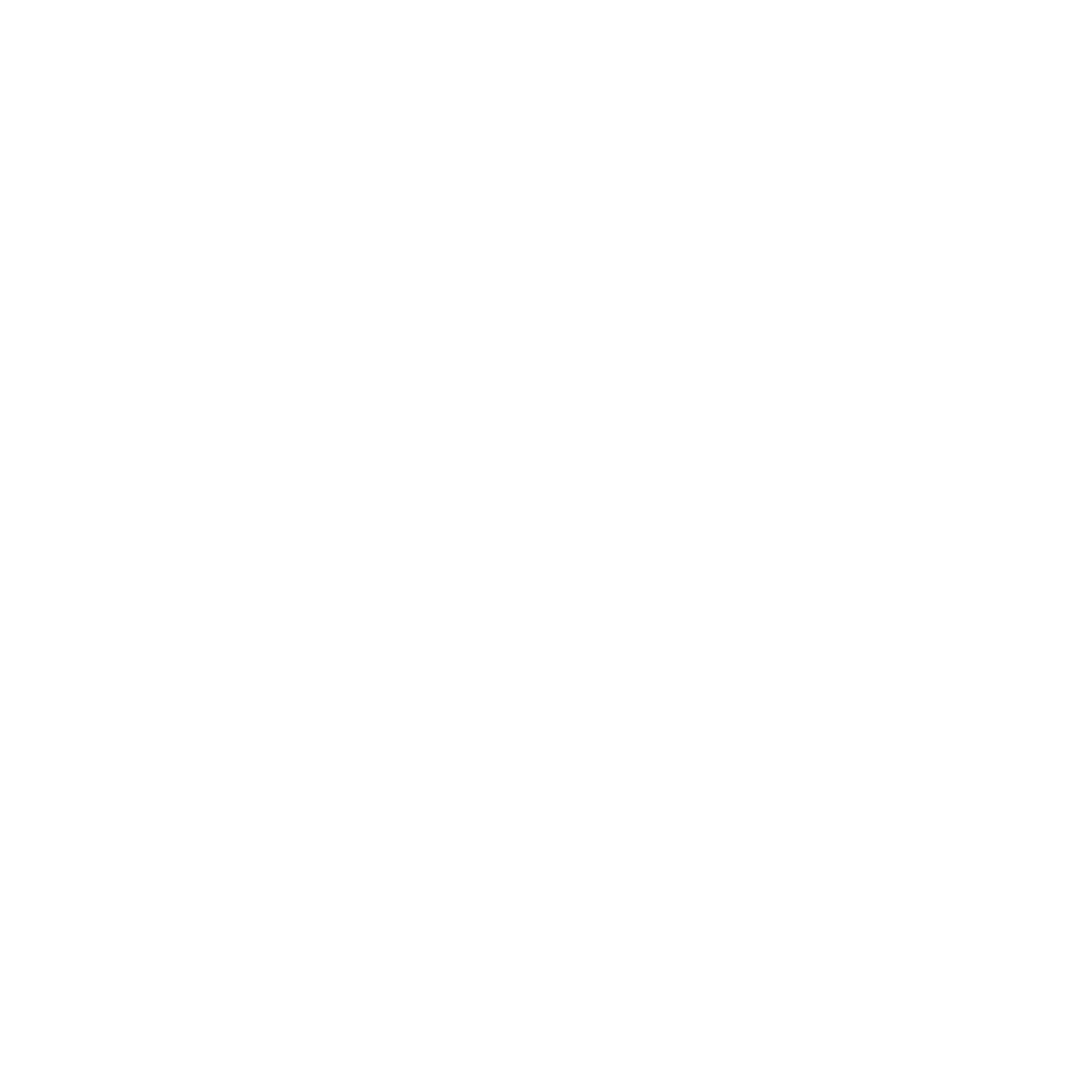 Drowning icon