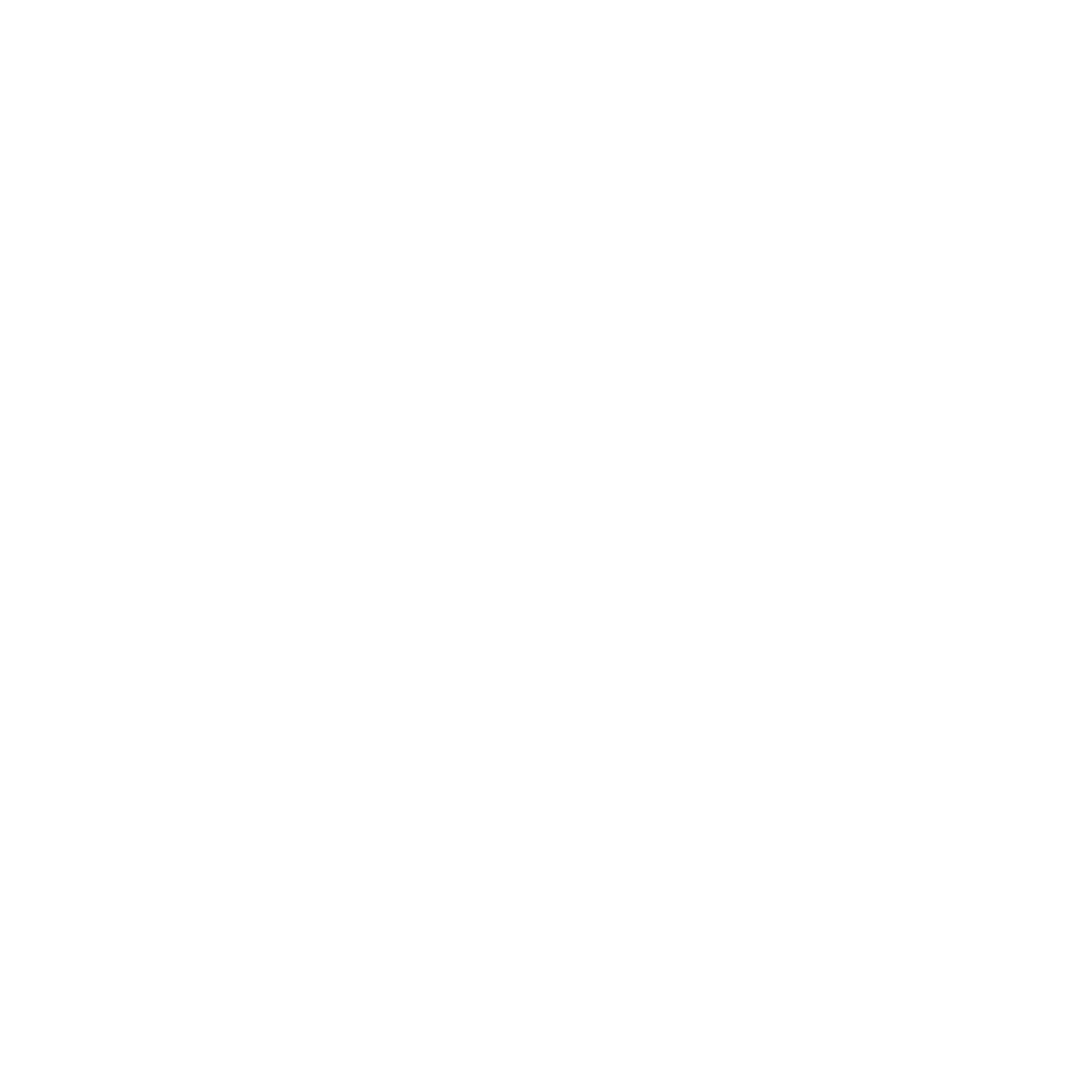 Supervised swimming icon