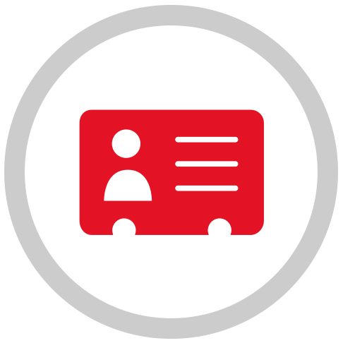Frequently Asked Questions | American Red Cross