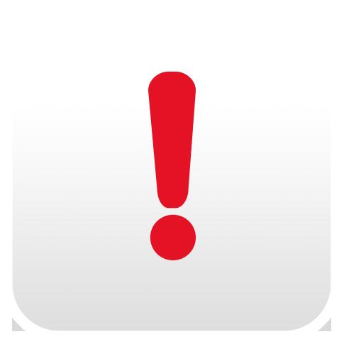 Download Red Cross Emergency App