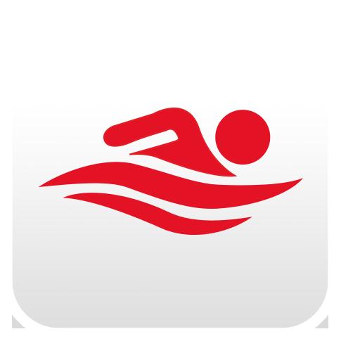 Download Red Cross Swim App