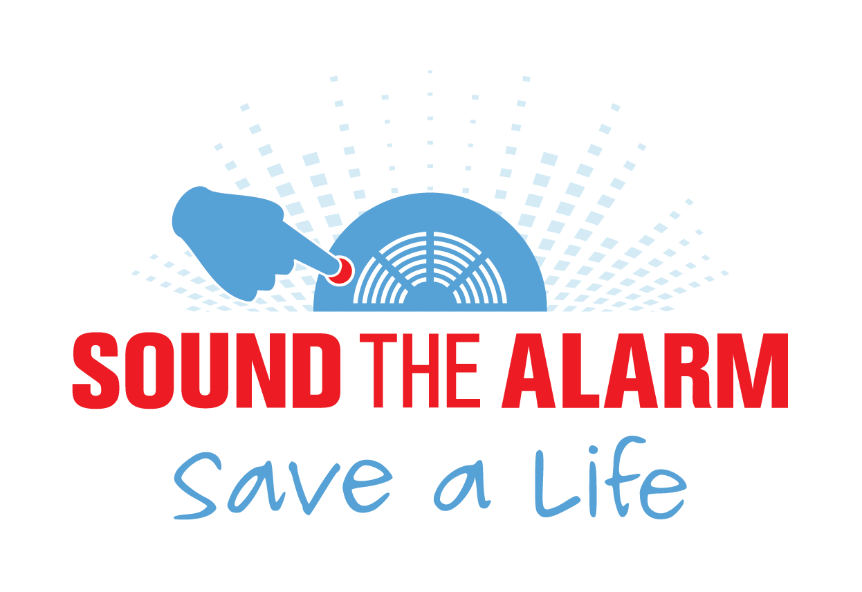 Sound The Alarm American Red Cross Home Inspections Inc Ct And Ri On Wiring A House For