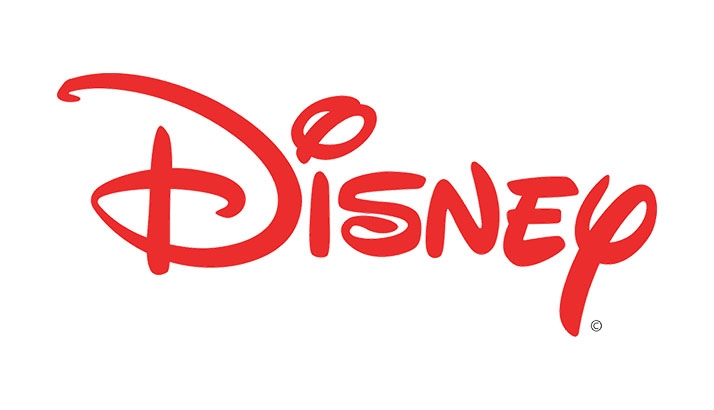 Disney | American Red Cross Supporter