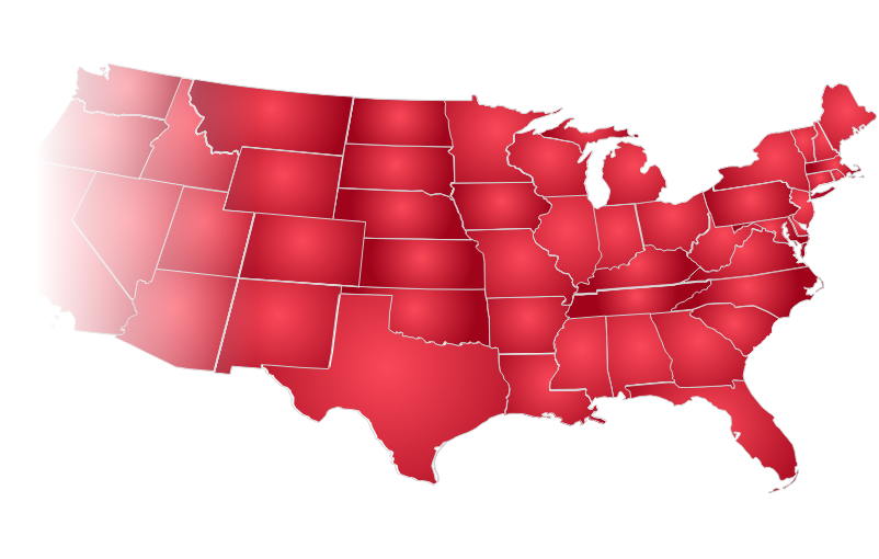 map-w-gradient