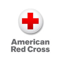 Image result for red cross