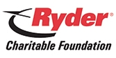 Ryder Charitable Foundation