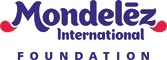 Mondelez International Foundation Logo