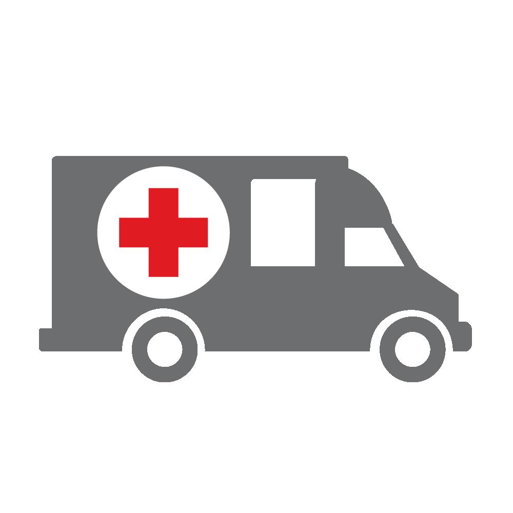 By Photo Congress    International Red Cross Jobs Washington Dc