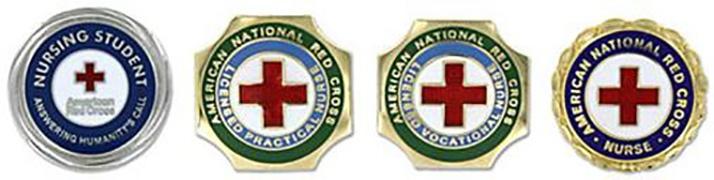Nursing Awards Recognition