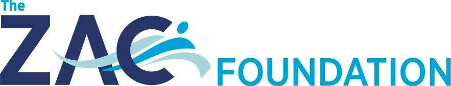 Zac Foundation