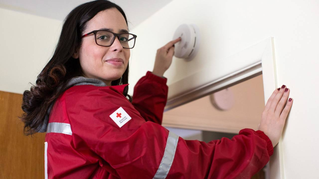 March 24, 2018. 