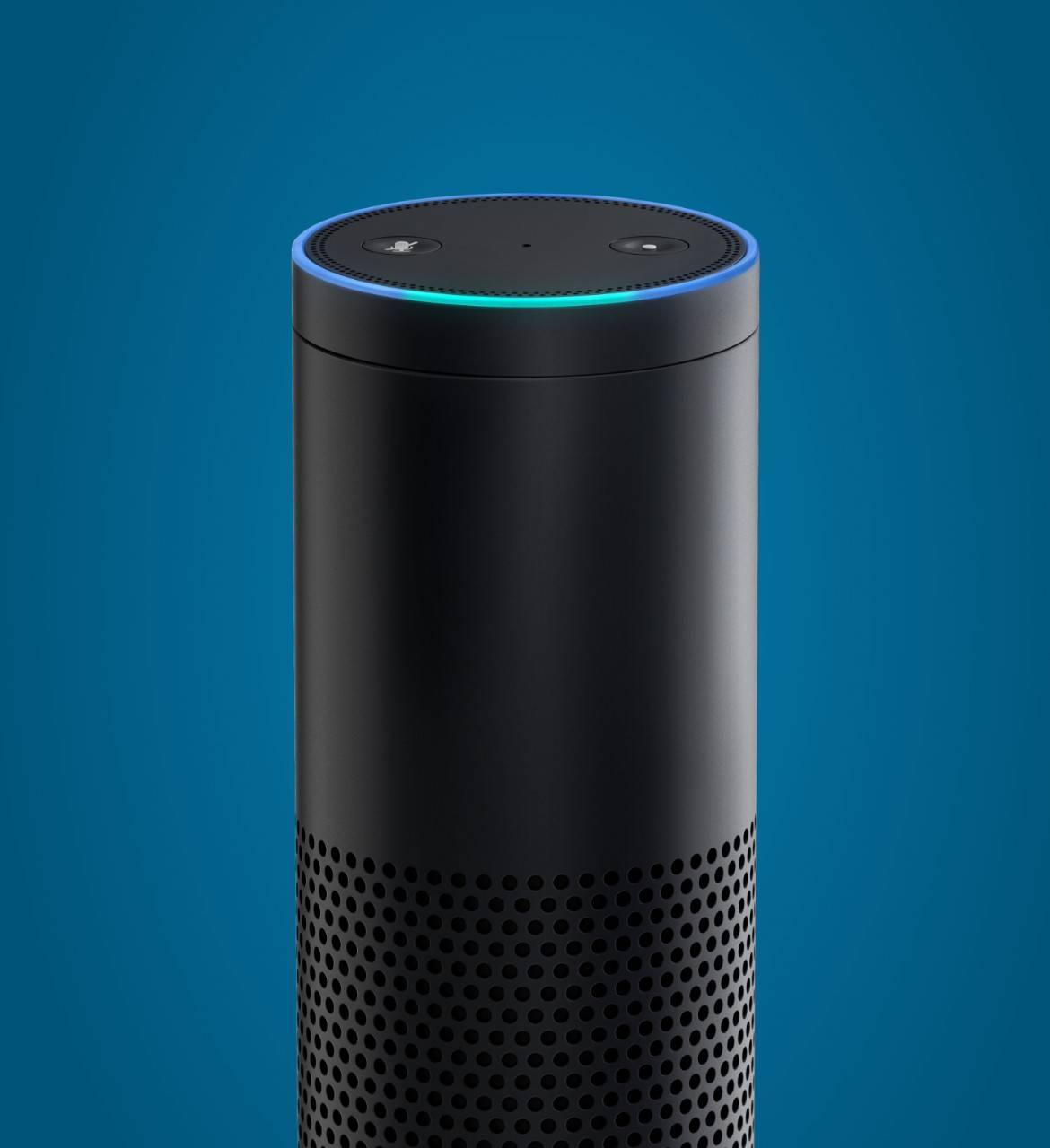 American Red Cross Alexa Skills