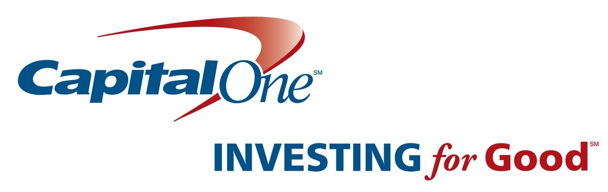 Capital One IFG Logo