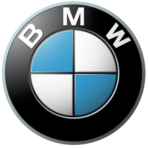 bmw of north america | american red cross
