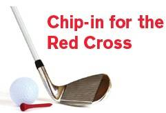 Chip-in for the Red Cross