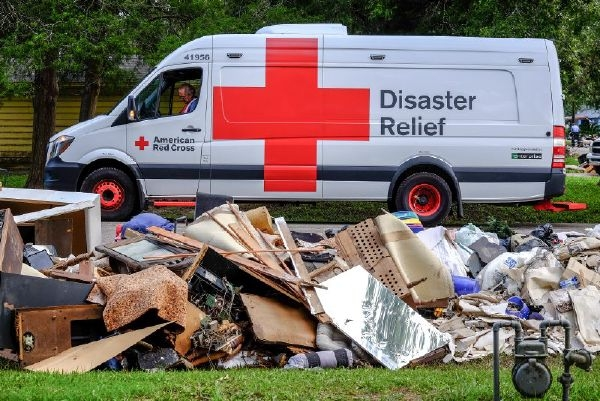 Donate Now Connecticut Region American Red Cross