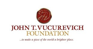 John T. Vucurevich Foundation