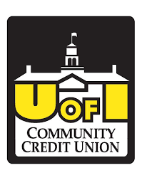 University of Iowa Credit Union logo