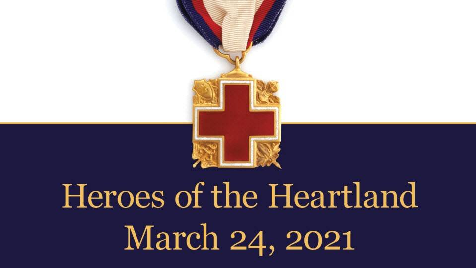 2020 Heroes of the Heartland