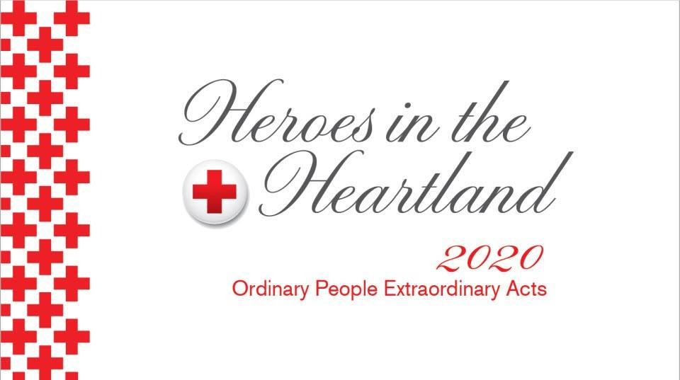 Heroes in the Heartland