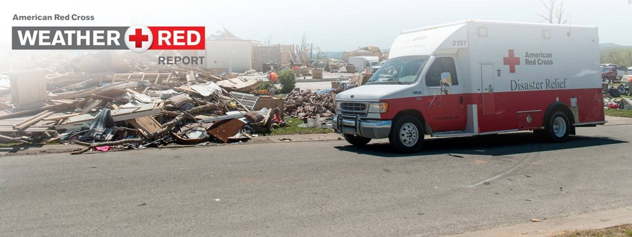 Make A Plan San Diego Ca American Red Cross