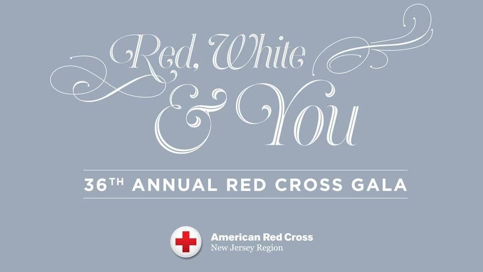 New Jersey Region American Red Cross American Red Cross