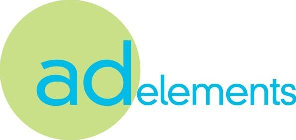 ad elements logo