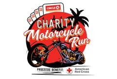 Circle K Charity Motorcycle Run