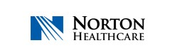 Norton Healthcare Logo
