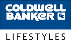 Country Houses Coldwell Banker Lifestyles