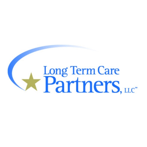 Long Term Care Partners