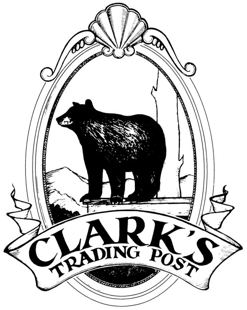 Clarks Trading Post