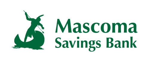 Mascoma Savings Bank