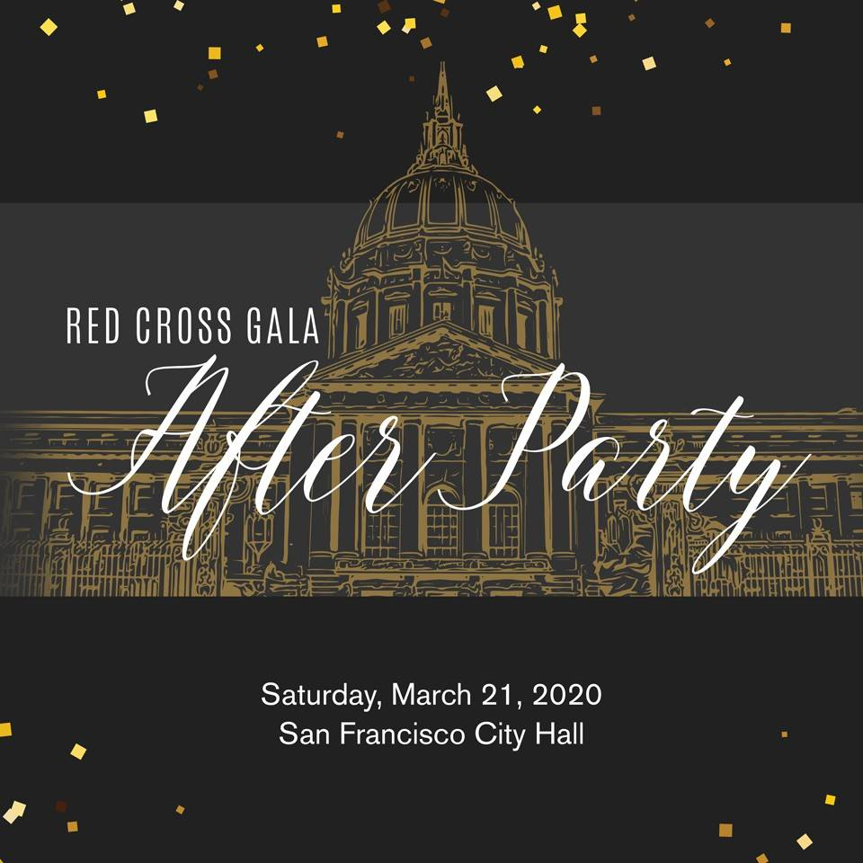 Gala After Party