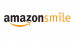 Thank you to our partner AmazonSmile