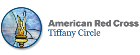 Tiffany Circle logo