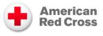 American-Red-Cross-Logo