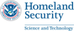 Homeland-Security-Science-Technology-Logo