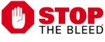 Stop-The-Bleed-Logo