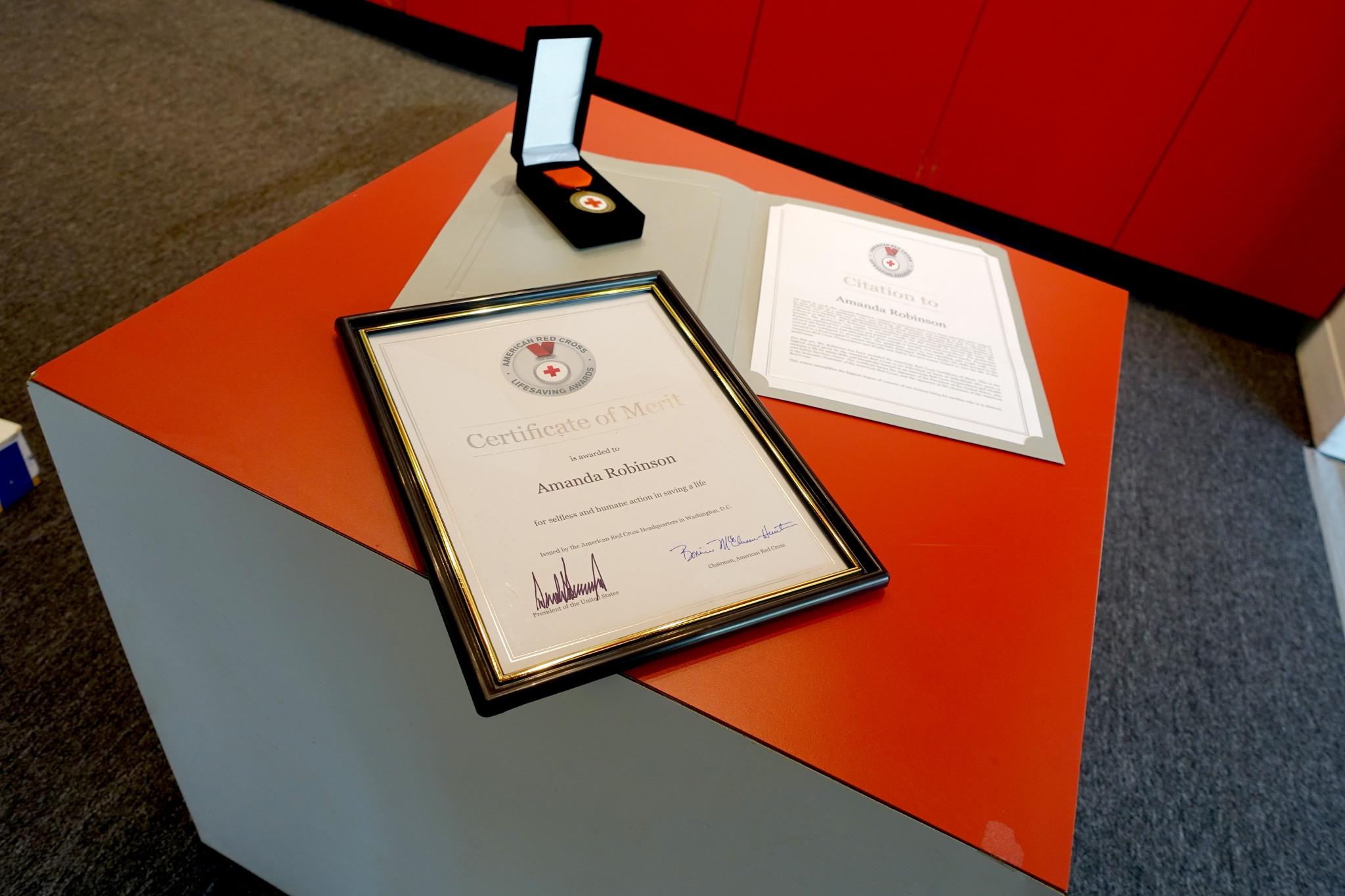 extraordinary-certificate