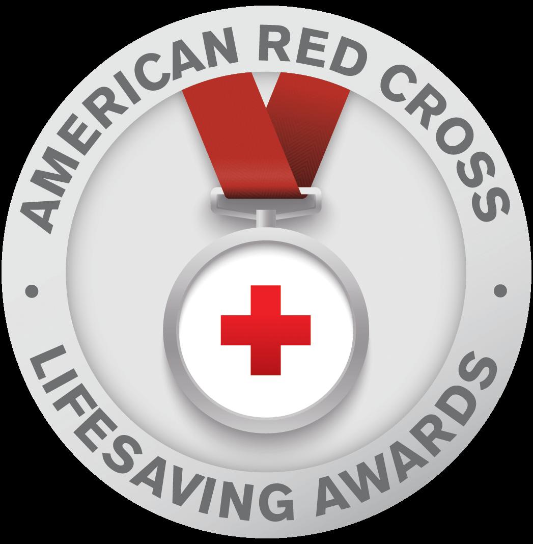 lifesaving-award