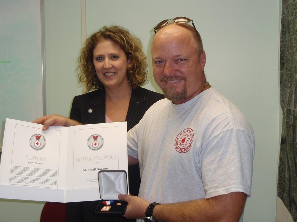 merit-certificate