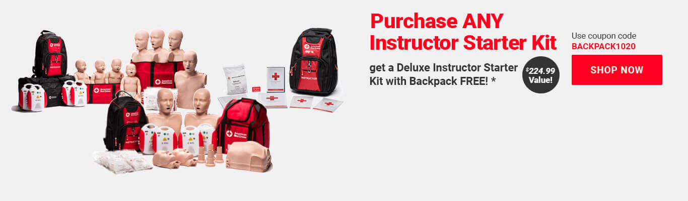 Instructor Kits