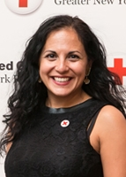 About Us | Greater New York | American Red Cross