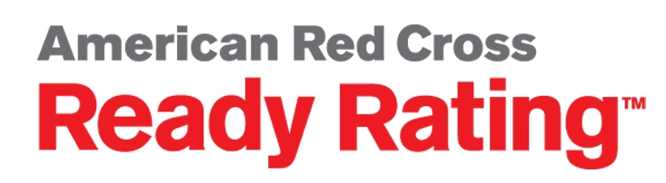 ready rating logo