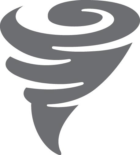 Tornado Safety Tips | Tornado Preparedness | Red Cross