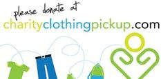 Clothing Donation Program