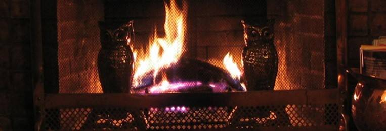 Heating Safety Tips to Help Keep NJ Families Safe