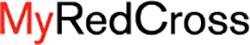 myredcross logo