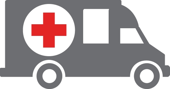 What To Do After A Home Fire | American Red Cross